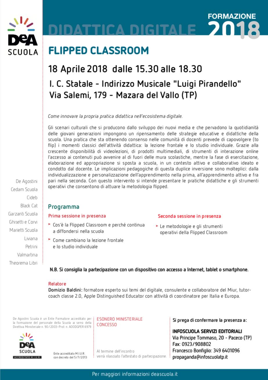 Schermata 2018-04-05 alle 11.42.22